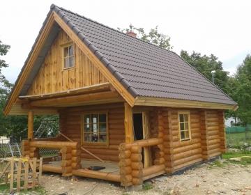 Kaerepere, Estonia